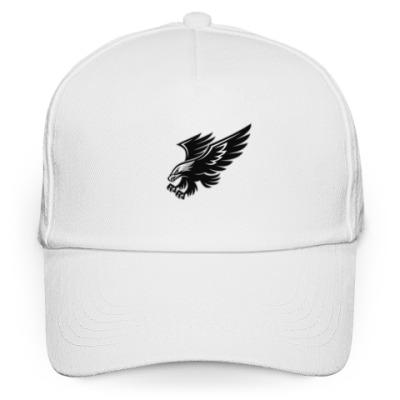 Кепка бейсболка Blackhawk