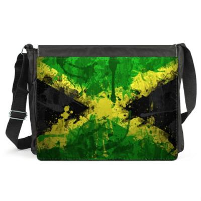 Сумка Ямайка