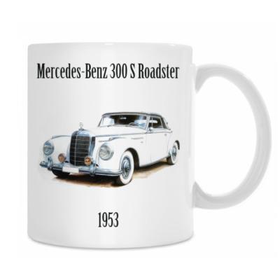 Mercedes‑Benz 300