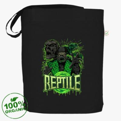 Сумка Reptile