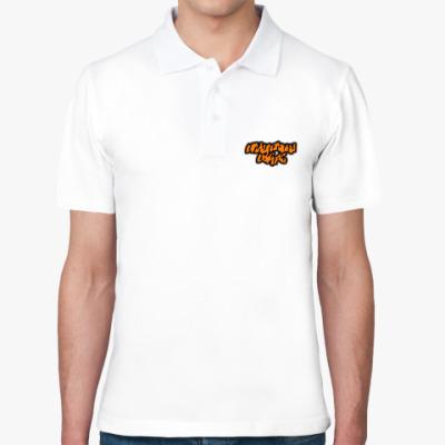 Рубашка поло Рубашка поло UGW
