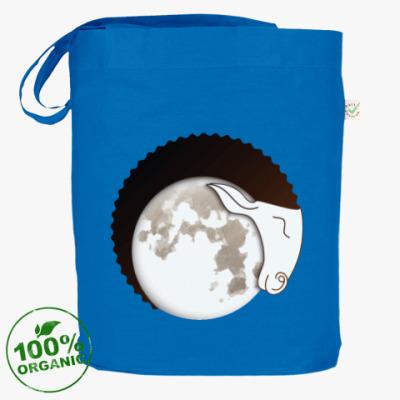 Сумка Лунный Баран