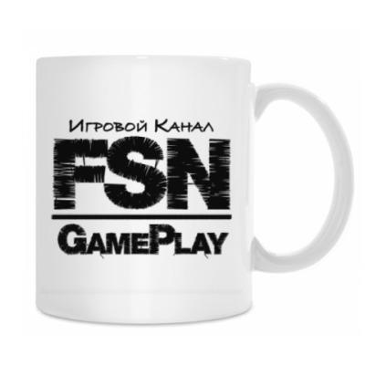 «GamePlayFSN»