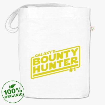 Сумка Bounty Hunter
