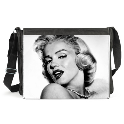 Сумка 'Marilyn Monroe'