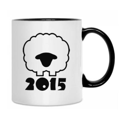 Год козы(овцы) 2015