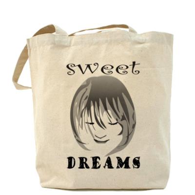 Сумка Sweet Dreams