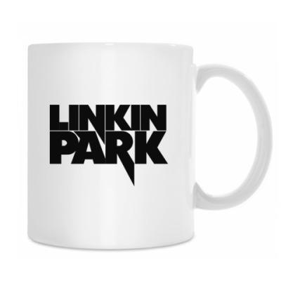 """Linkin Park""."