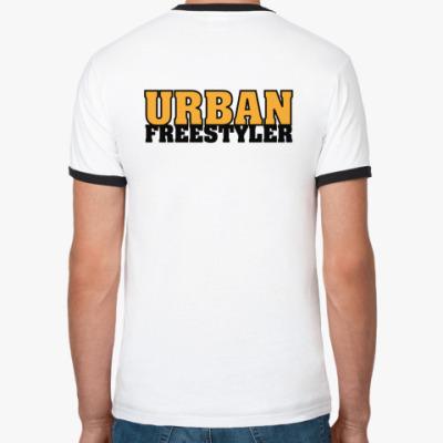 MAD Urban