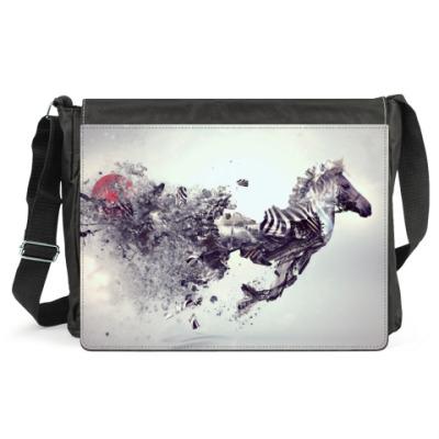 Сумка Лошадь