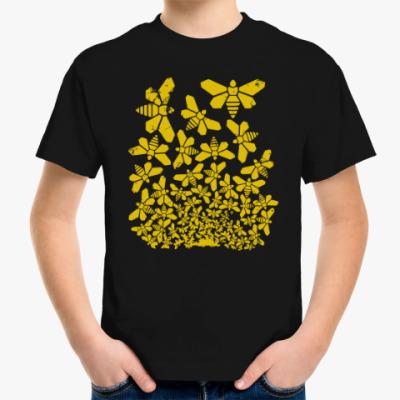 Детская футболка Breaking Bad 00893-B