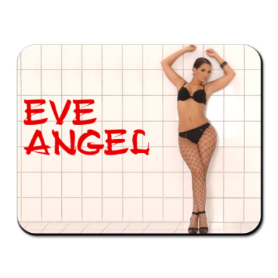 Eve Angel