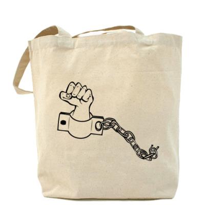 Сумка Independence ~ сумка
