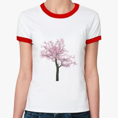 ''Sakura & Hearts''