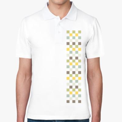 английские интернет магазины рубашки