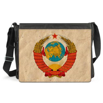 Сумка СССР