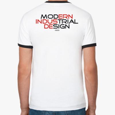 «Modern Industrial Design»