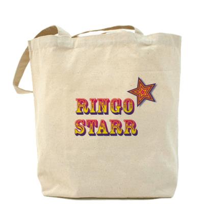 Сумка Холщовая сумка Ringo Country