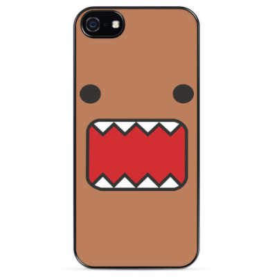Чехол для iPhone Domo