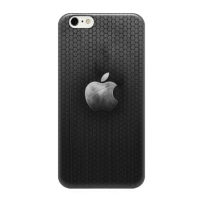 Чехол для iPhone 6/6s Apple