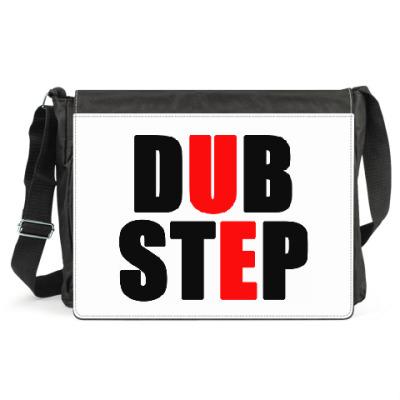 Сумка Dub Step
