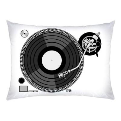 Подушка Vinyl