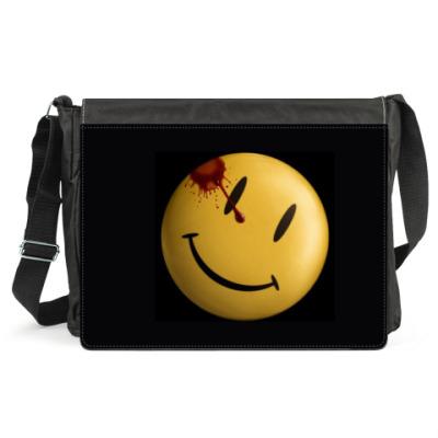 Сумка Smile