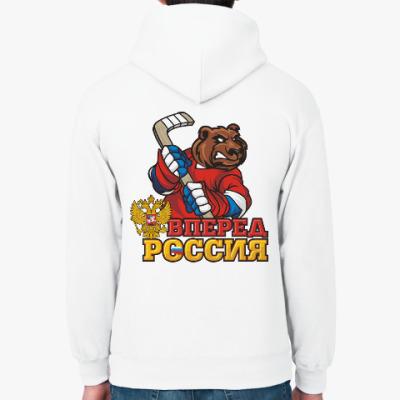 Хоккей Сборная России Hockey