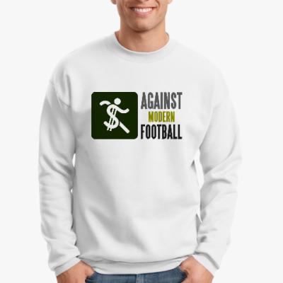 Свитшот Футбол