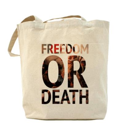 Сумка  'Свобода'