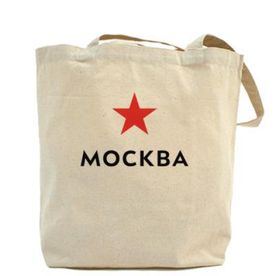 логотип Москвы
