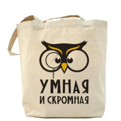 Сумка Совы Совушки Сова Совунья Owl