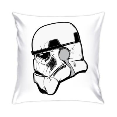 Подушка Звездный войн