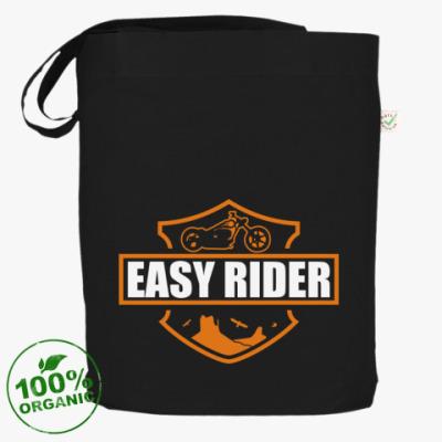 Сумка Easy rider