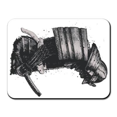 Коврик для мыши Shogun
