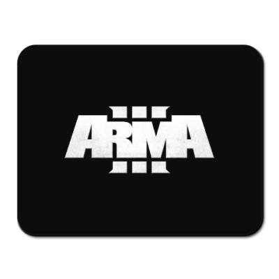 Коврик для мыши ARMA 3