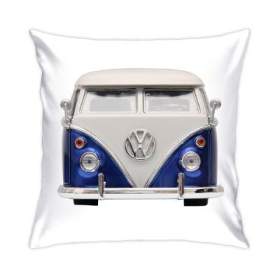 Подушка Volkswagen Bus
