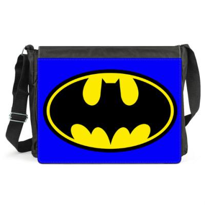Сумка Batman