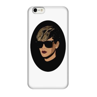 Чехол для iPhone 6/6s Ri