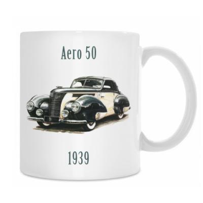 Aero 50