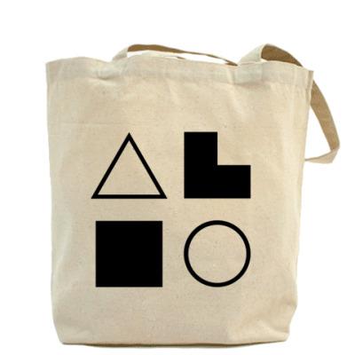 Дуальная сумка СЛЭ + ИЭИ