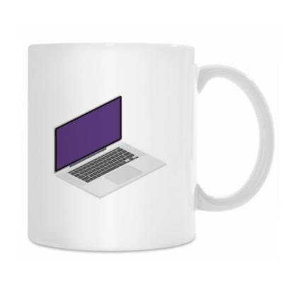 Ноутбук. Laptop
