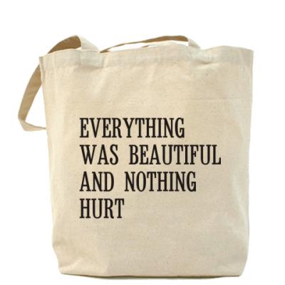 Сумка 'Everything'