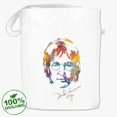 Сумка The Beatles - John Lennon