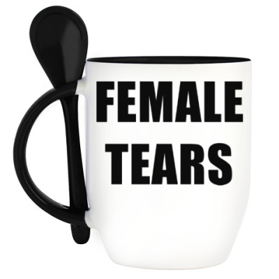 Female Tears