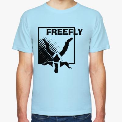 Футболка FreeFly