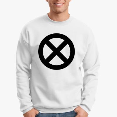 Свитшот X-man