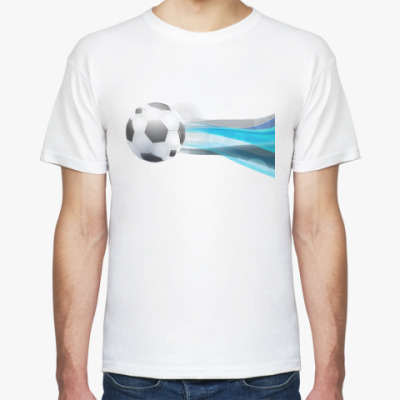 Футболка OLE