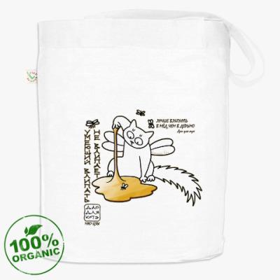 'Дао для котэ' от Мяо Цзы