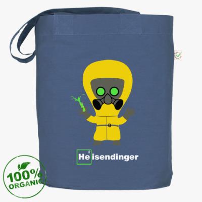 Сумка Heisendinger